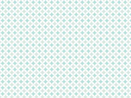 ai Japanese Pattern Pattern Swatch with Cloisonne Background 6