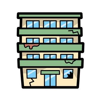 Condominent boro apartment apartment