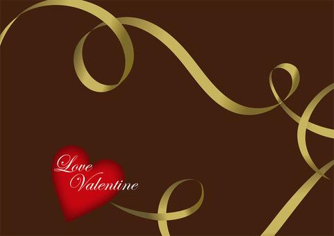 발렌타인 10