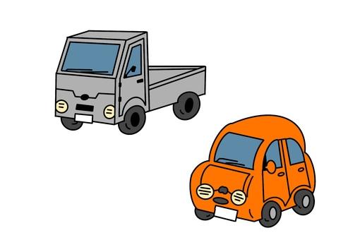 자동차 2