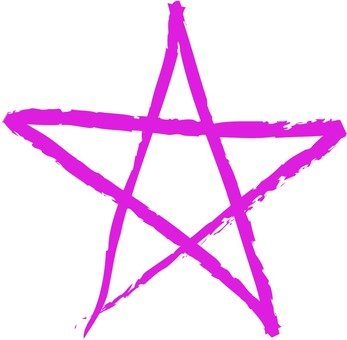 Star 58