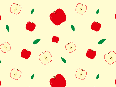Lin 檎 wallpaper 6