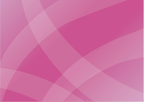 Abstract background material Pink