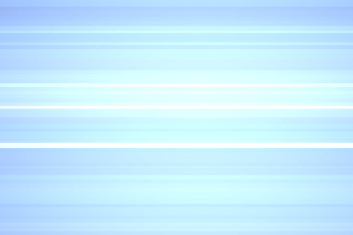 Background material Blue Light 5