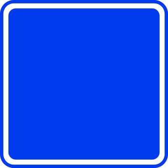 map label 1