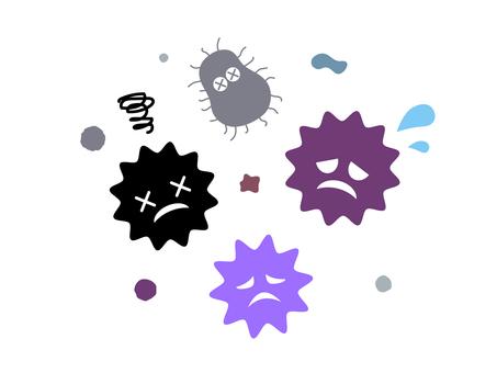 Virus No. 4