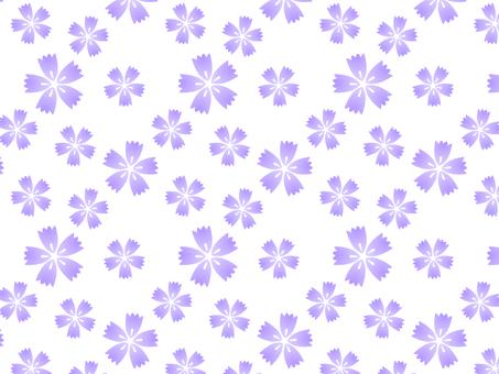 ai 나데시코 패턴 견본 첨부 2