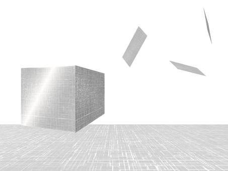 Wallpaper (CG)