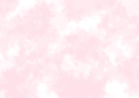 Sakurai cloud