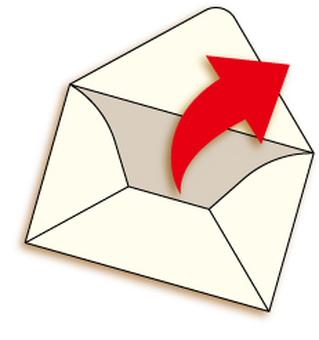 Email Magazine 05