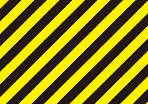 Background [stripe 05]