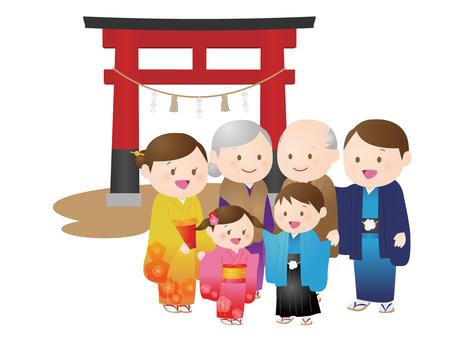Hatsumoda 3