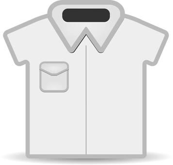 Cutter shirt