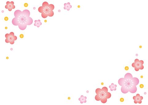 Meishoku material 003