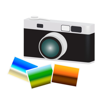 Camera / Photo