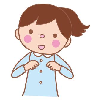 Sign Language 3