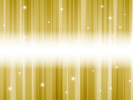 Background - Gold