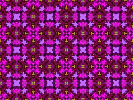 Wallpaper purple