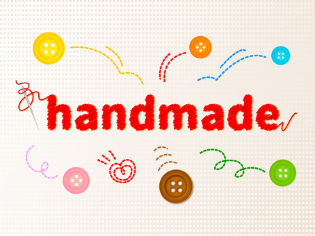Fun handmade