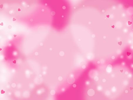 Valentine image 003