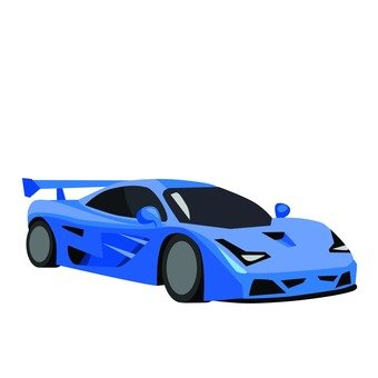 Cars 79