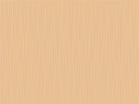 Rough line vertical stripes 2