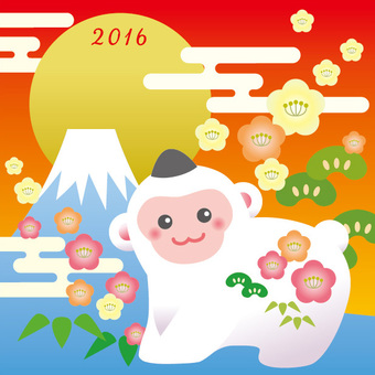 2016 New Year cards 5