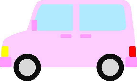 Minivan (car)