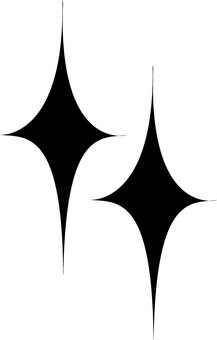 Sparkling (black)