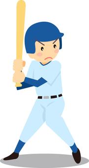 Summer / High School Baseball 2