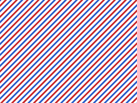 Diagonal stripes 05