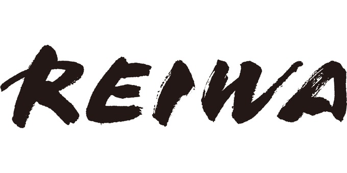 REIWA(令和)元号 ローマ字 英語