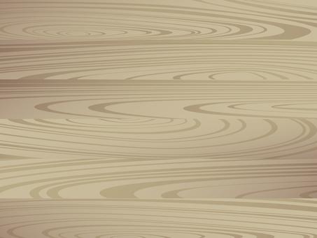 Wood grain beige