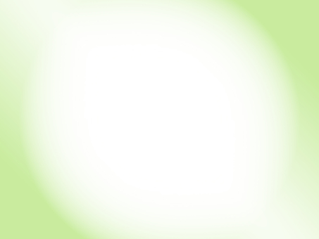 Light yellow green simple background