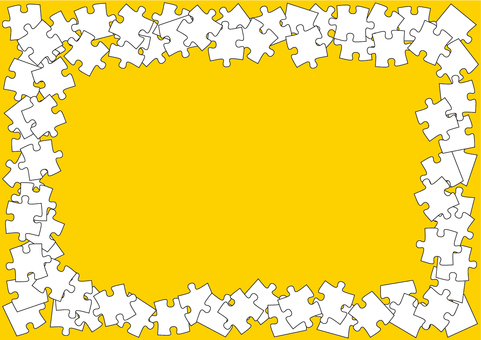 Puzzle 1n