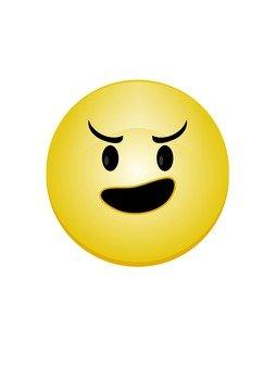 Emoji 16