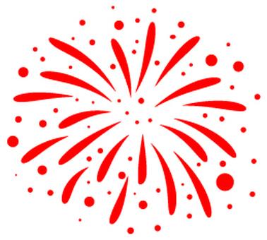Fireworks 2-04
