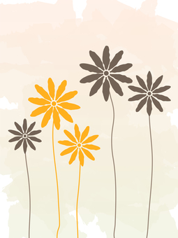 Цветок _01