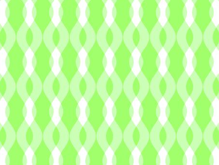 Wallpaper simple