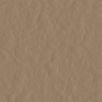 Kraft paper texture background wallpaper