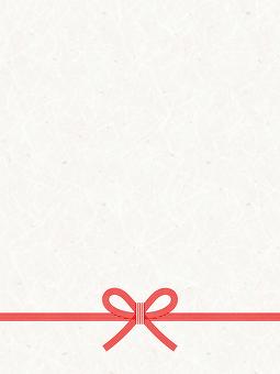 Background (Washi _ Wedding_ Vertical)