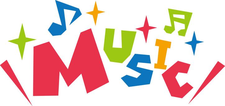 MUSIC ☆ Music ☆ Music ☆ icon
