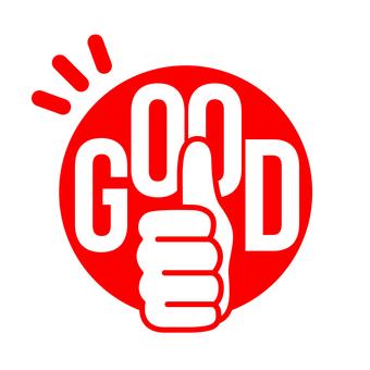 Good logo 4