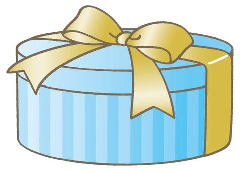 Christmas gift 1-5