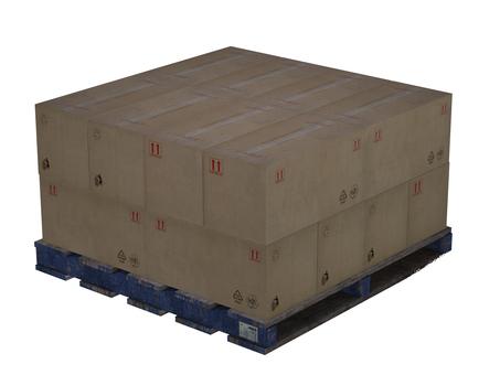 Load 02