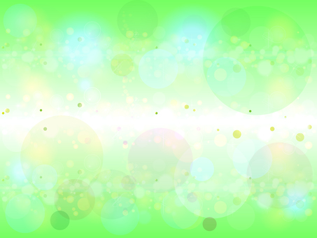 Vivid background 16042109
