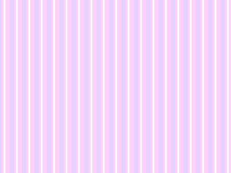 Stripe wallpaper purple