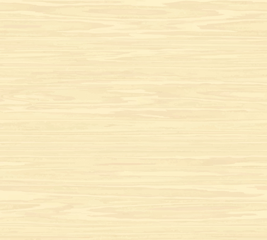 Wood grain thin natural