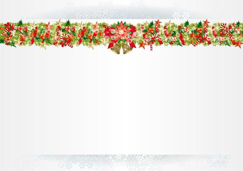 Christmas & Snow 38