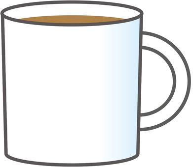 Co-hi cup